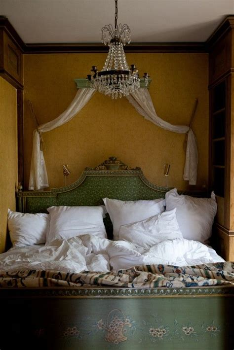 sage green yellow gorgeous and elegant would make a 188 best gorgeous bedrooms images on pinterest