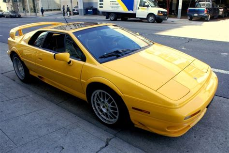 service manual 2002 lotus esprit cool start manual 2002 lotus esprit information and photos service manual remove rear speakers from a 2002 lotus esprit service manual removing radio