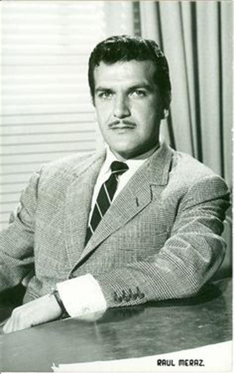 carlos v el sabio la familia caballero fernandez geneanet 1000 images about actores mexicanos on pinterest