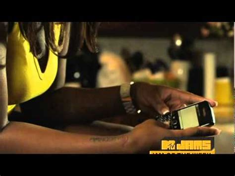Lloyd banks ft lloyd any girl free download