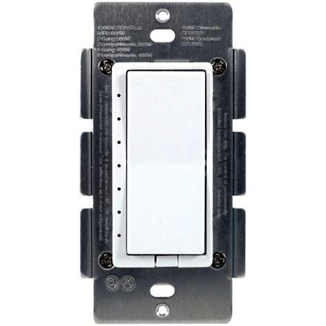 best z wave light switch the best z wave in wall light switches darwinsden com