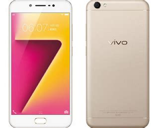 Hp Vivo Kamera 16 Mp harga hp terbaru vivo y67 spesifikasi kamera selfie 16 mp informasi hp