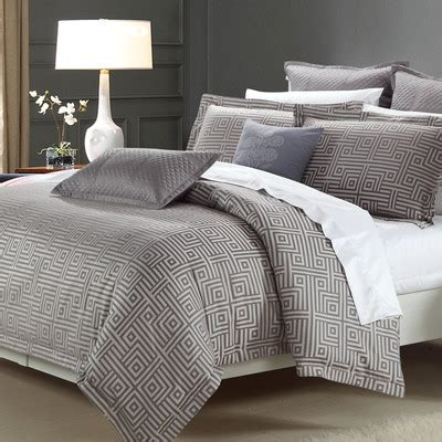bedroom comforter sets canada buy bedding sets in canada shop ca