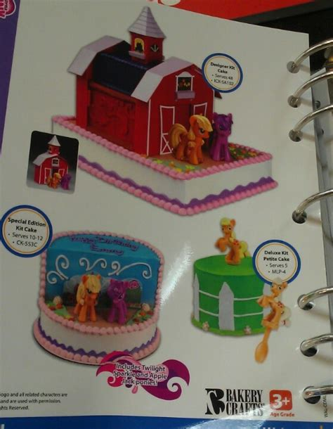 my little pony friendship is magic cake my little pony friendship is magic cake walmart chloe