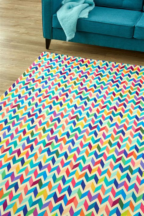coole teppiche 8 cool rugs visi