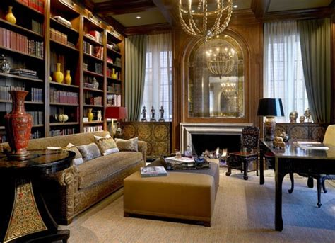classic home interior design classic home interior ideas