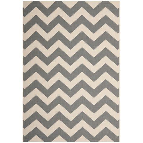 chespest outdoor rug best 25 chevron rugs ideas on yellow chevron