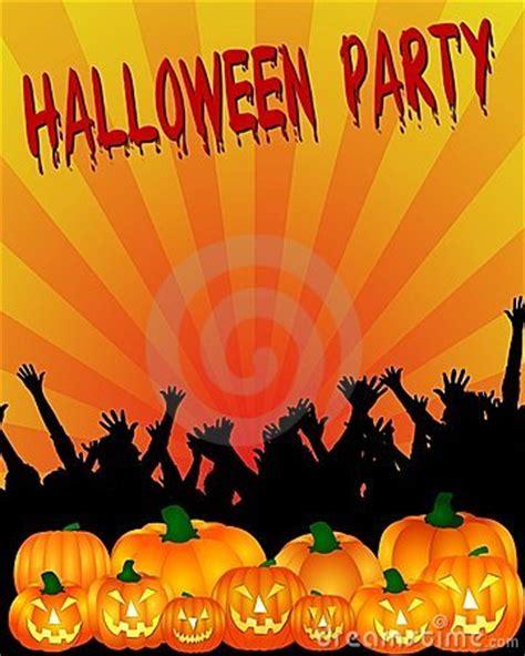 imagenes de halloween party shady hollow halloween party shady hollow