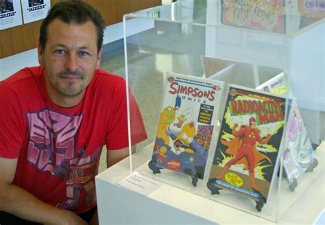 collecting the world the biggest comic book collection brett chilman sets world record