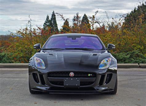 jaguar lease price jaguar lease reviews jaguar lease offers on the f type