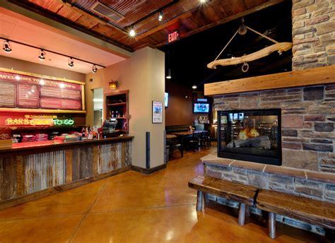 cheap restaurant design ideas cheap restaurant design ideas fast food restaurants logos ideas about small restaurant design