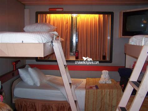 carnival elation rooms 25 best ideas about carnival elation on carnival cruise prices caribbean cruises
