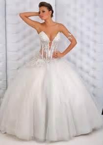 wedding dresses design transparent white wedding dresses design wedding dresses