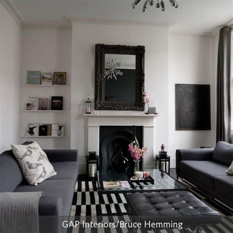 wohnzimmereinrichtung klassisch 89 wohnzimmereinrichtung klassisch klassische