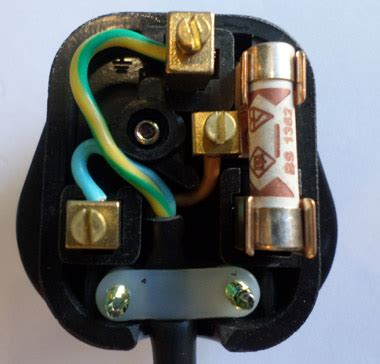 wiring a socket colours wiring diagram