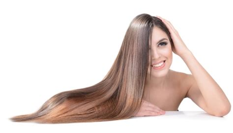 californianas en cabello negro mechas californianas en pelo negro por vanitasespai