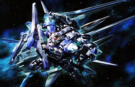 1920x1080 gundam wallpaper gundam 00 wallpapers wallpaper cave