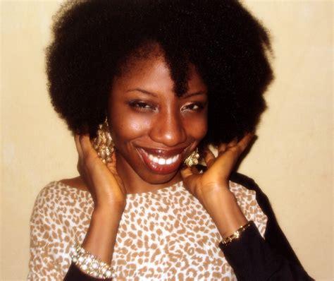 latest hair styles in nigeria natural nigerian spotlight hadassah natural nigerian