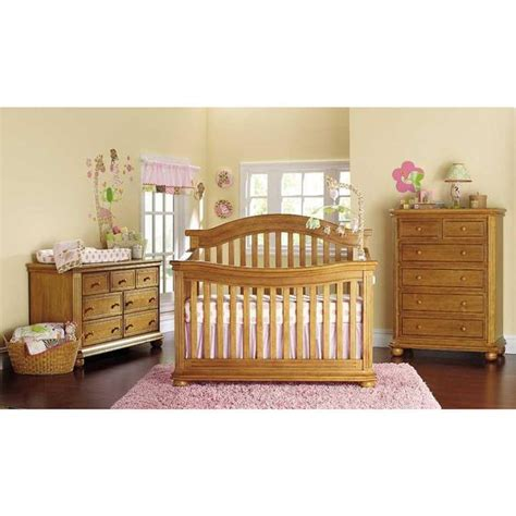 sorelle vista elite crib and changer white sorelle vista elite 4 in 1 convertible crib vintage