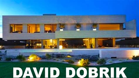 david house david dobrik new house tour 2017 youtube