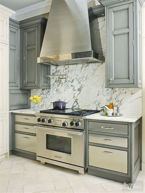 kitchen cabinet touch up kitchen cabinet details that wow gray cabinets cabinets