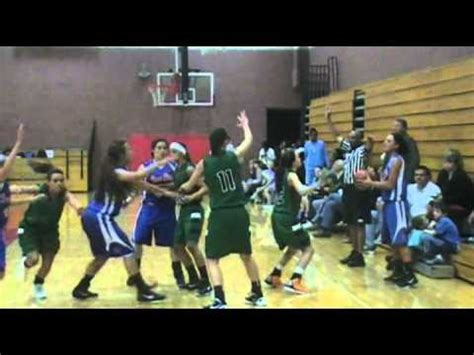 Mba Select Basketball by Region Sportsdesk Mba Select 10th Vs Team Elite Beckett