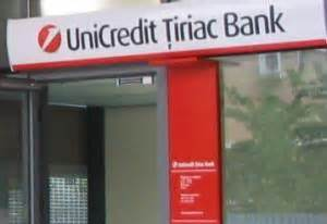 unicredit tiriac bank bancherul publicatie stiri bancare