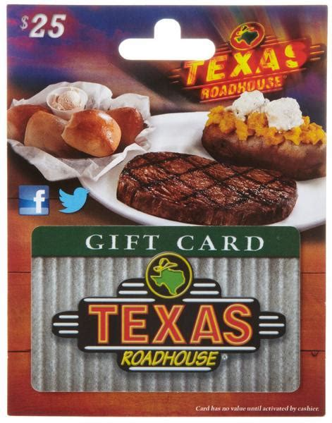 amazon sells gift cards to lots of other stores million mile secrets - Who Carries Texas Roadhouse Gift Cards