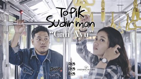 download mp3 didi kempot cah ayu topik sudirman cah ayu official video clip chords