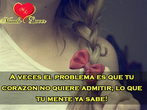 el dinero no es el problema tu lo eres money is not the problem edition books a veces el problema es que tu corazon mundo lover