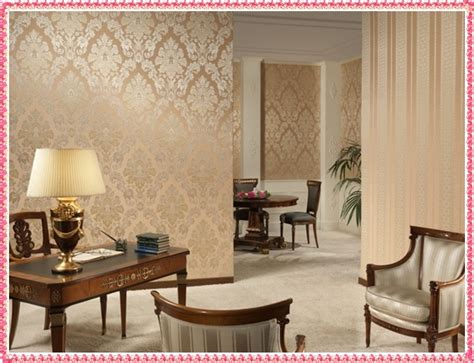 patterned wallpaper for living rooms best wallpaper patterns 2016 home decor wallpaper suggestion new decoration designs