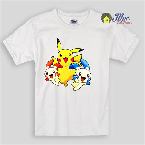 Hello Kid Shirt hello t shirts mpcteehouse 80s tees