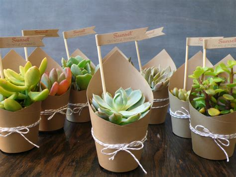 ideas for favors wedding favors ecinvites