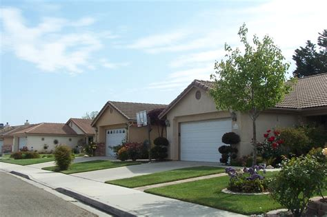 houses for sale santa maria ca harvest ranch in santa maria ca real estate market update santa maria ca real