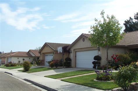 california real estate market harvest ranch in santa maria ca real estate market