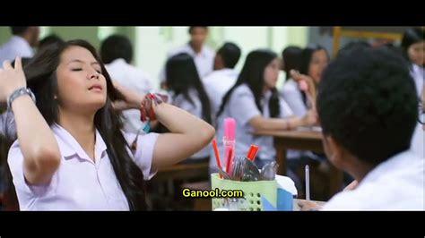download film raditya dika marmut merah jambu mp4 download film raditya dika marmut merah jambu 47bapf