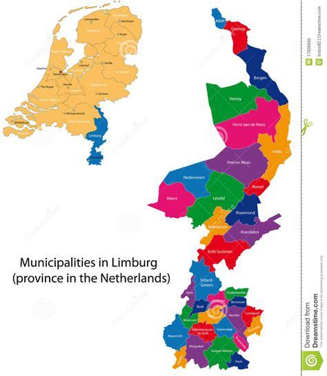 netherlands limburg map hotel r best hotel deal site