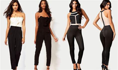 Gmb Zaraa Xl combinaisons pantalon groupon shopping