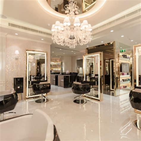 black hair salons lincoln ne image salons studios salon u0026 booth rentals royal oaks