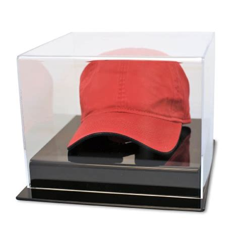 mlb caseworks baseball cap display home garden household