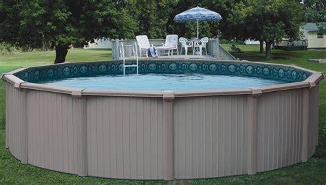 Backyard Pools Walmart Pools Walmart Oval Pools 15 Foot Above Ground Pool Walmart Above Ground Swimming Pools Walmart