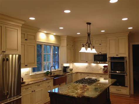 pot lights in kitchen kitchen lights amazing pot lights for kitchen design awesome recessed pot lights for kitchen
