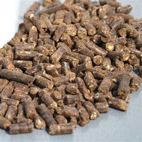 engrais bio professionnel pour potager 25 kg guanor
