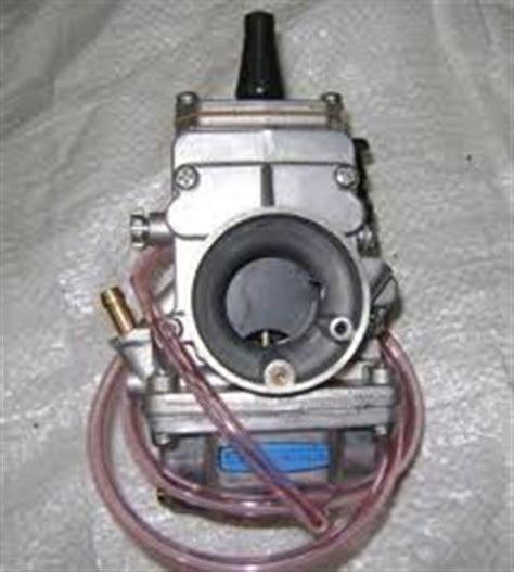 Karburator Mikuni Tm 28 Kotak Sudco Japan danur modifikasi jenis karburator