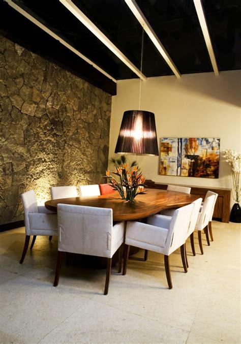 esszimmer einrichtung modern modernes esszimmer einrichten 77 ideen f 252 r ihre