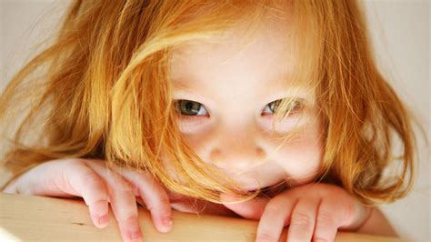 born ginger meaning irish baby names the hottest name trend
