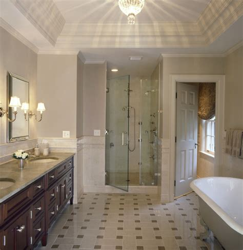 master bathroom ideas houzz master bathroom