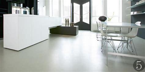 Poured Resin Floor by Poured Resin Flooring From Floored Genius Flooring