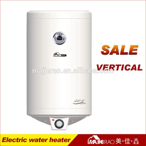 induction heater operation induction water heater solar water heater system buy water heater water heater solar
