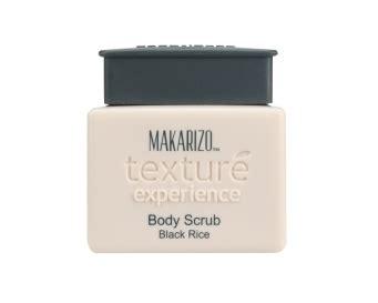 Scrub Makarizo kembalikan kehalusan kulit dengan scrub makarizo